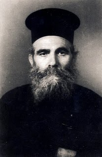 joelyiannakopoulos