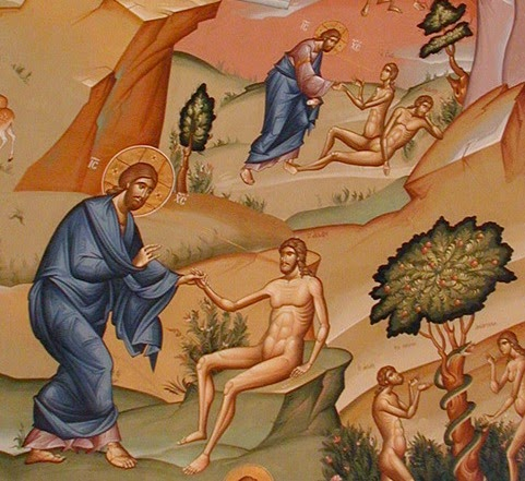 creation-of-adam-and-eve-st-paraskevi-greek-orthodox-shrine-church-greenlawn